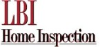 Maryland home inspector servicing Montgomery and Frederick counties