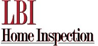 LBI Home Inspection is your single source for home inspections and radon testing throughout the Maryland suburbs of Washington, DC including Montgomery and Frederick counties.